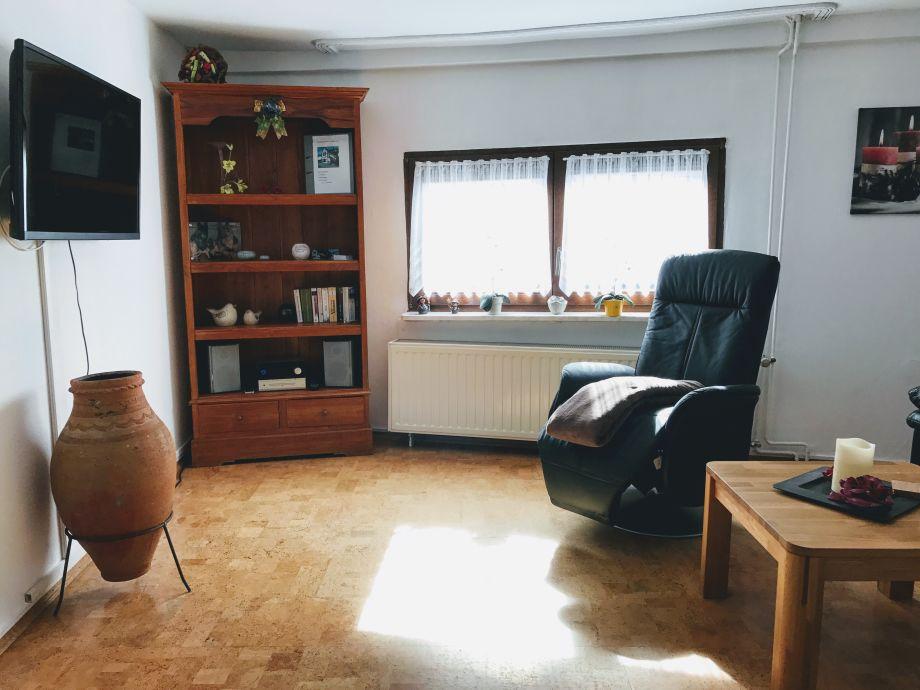 ferienhaus in der eifel nordeifel eifel rureifel nationalpark eifel familie angelika und. Black Bedroom Furniture Sets. Home Design Ideas