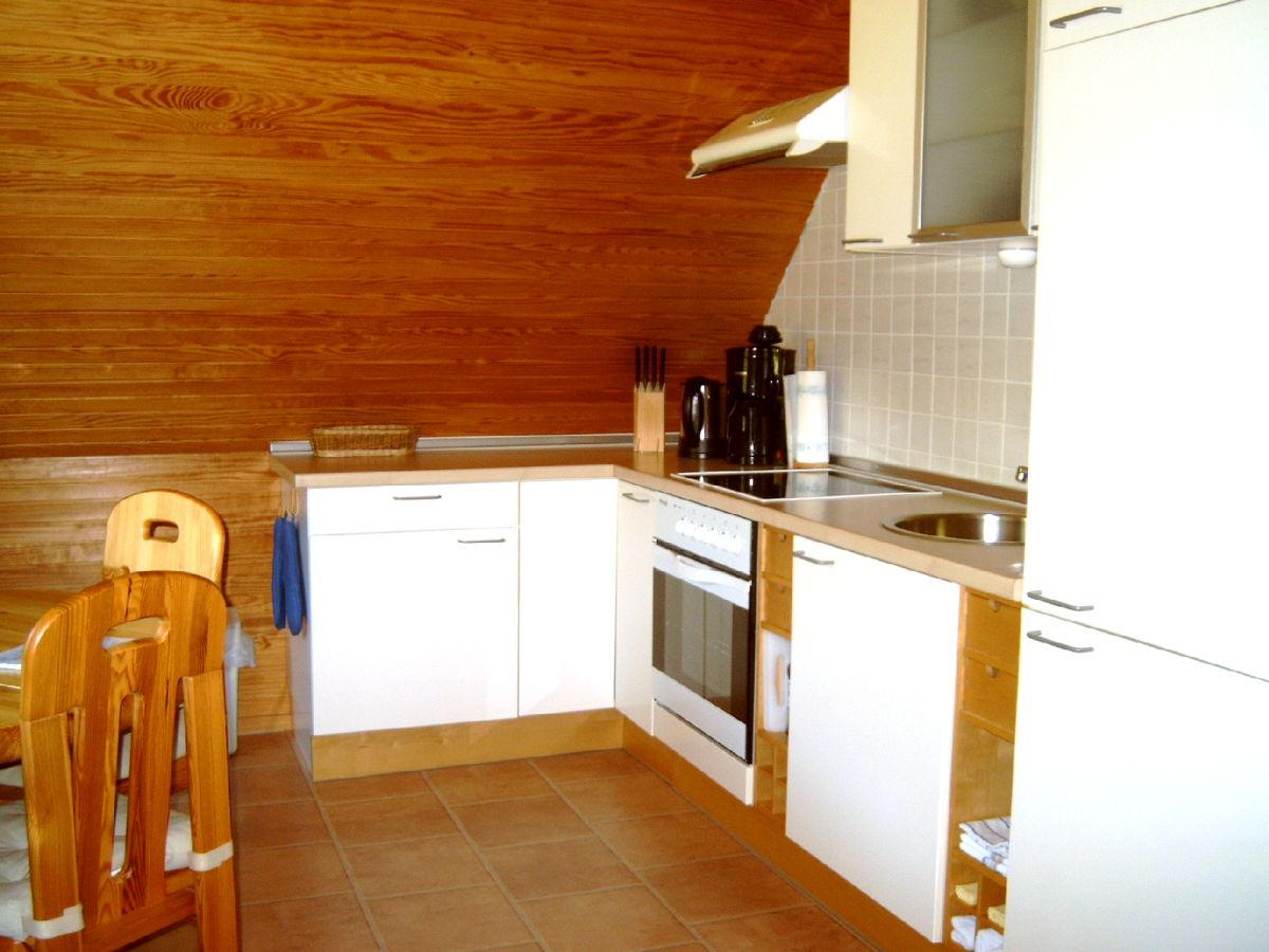 ferienwohnung lanz quickborn hamburg frau gudrun lanz. Black Bedroom Furniture Sets. Home Design Ideas