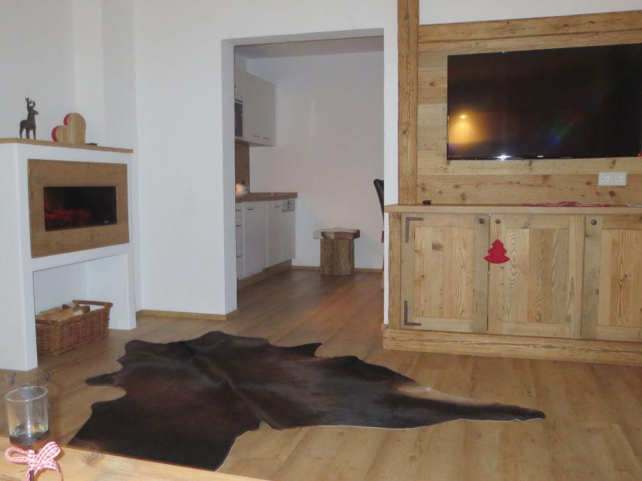ferienwohnung im landhaus bauhofer oberbayern chiemgau firma landhaus bauhofer. Black Bedroom Furniture Sets. Home Design Ideas