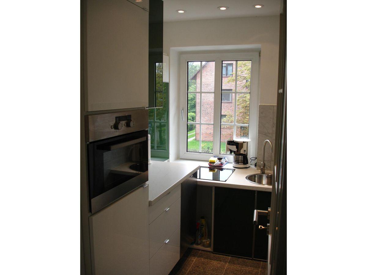 apartment balkon suite im alstertal wandsbek familie ulrich und ulrike siegert. Black Bedroom Furniture Sets. Home Design Ideas