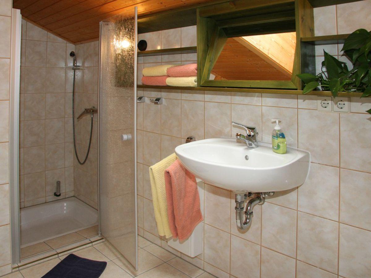 Badezimmer landhausstil – midir