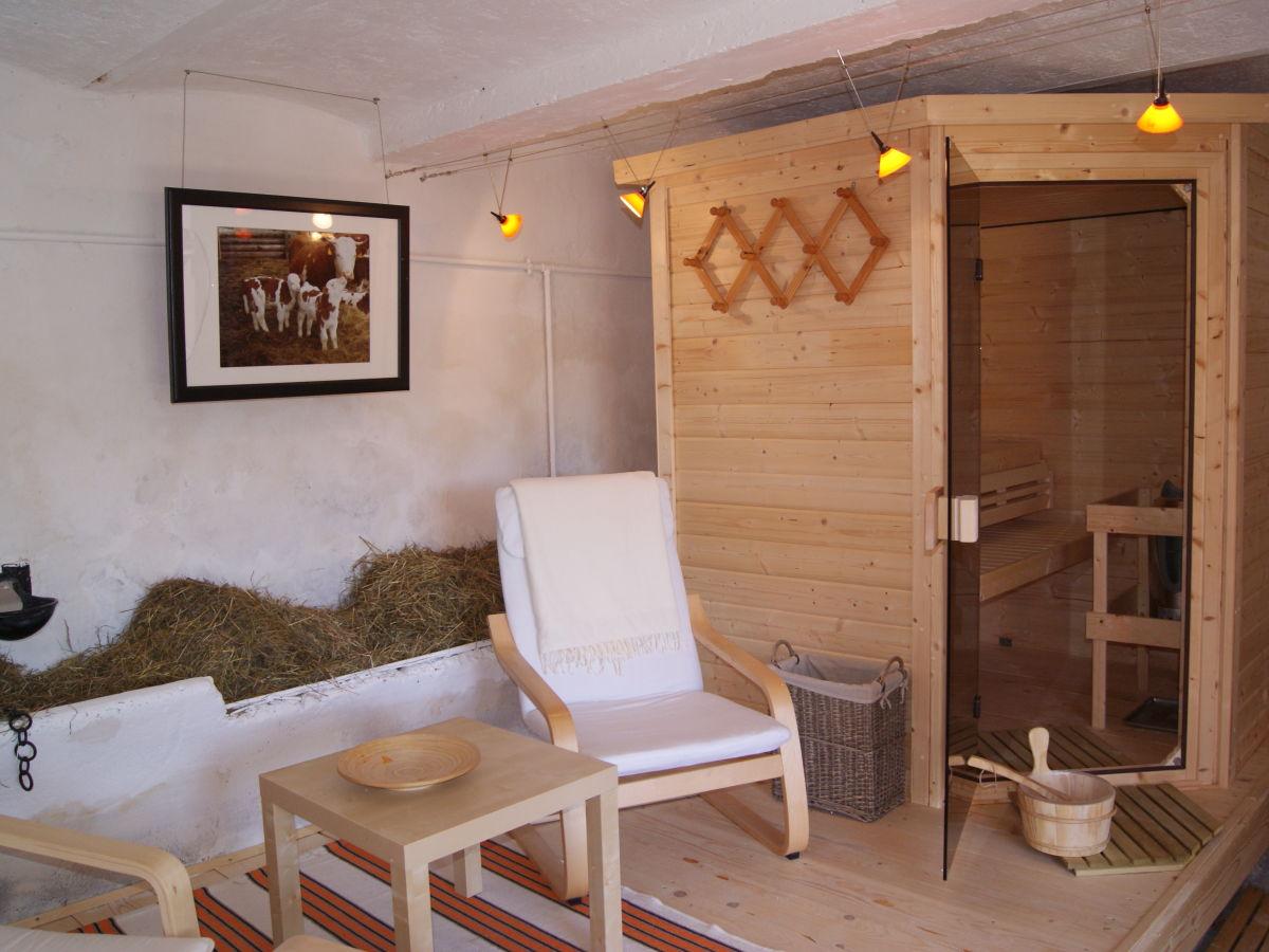 ferienwohnung landhaus kogelhuberhof leutschach an der weinstrasse familie roland loibner. Black Bedroom Furniture Sets. Home Design Ideas
