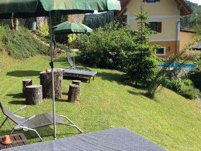Landhaus Kogelhuberhof