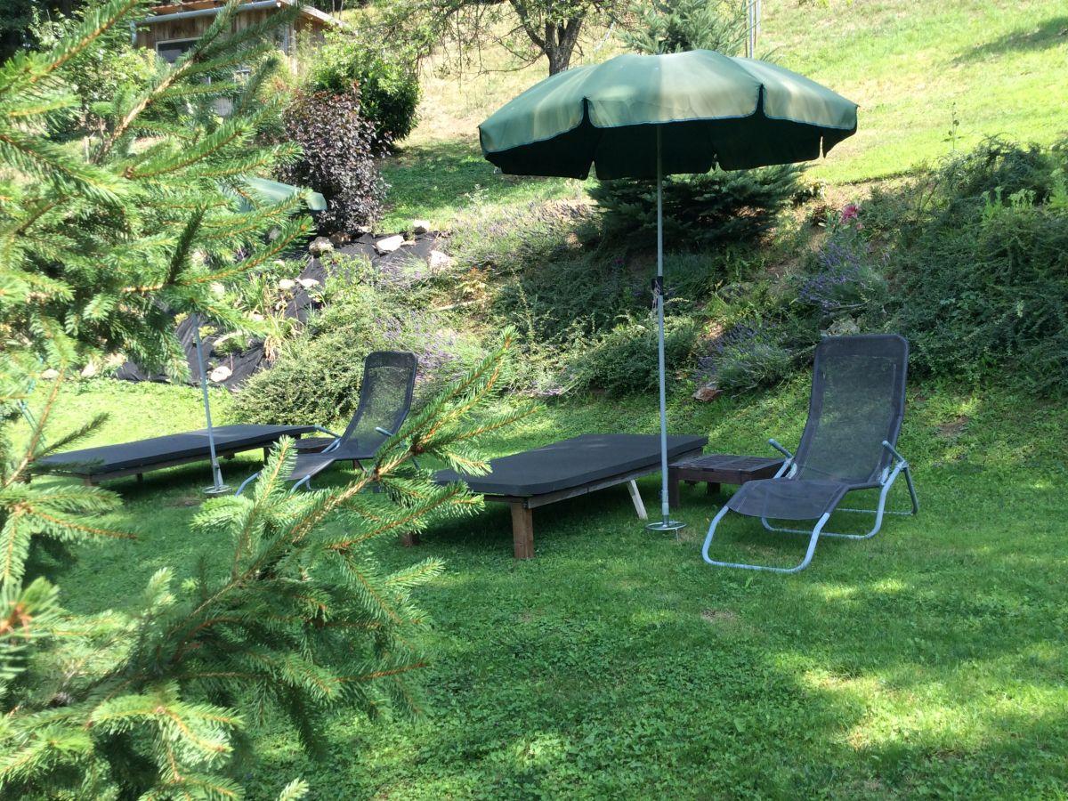 Ferienwohnung landhaus kogelhuberhof leutschach an der weinstrasse familie roland loibner - Sonnenschutz garten ...