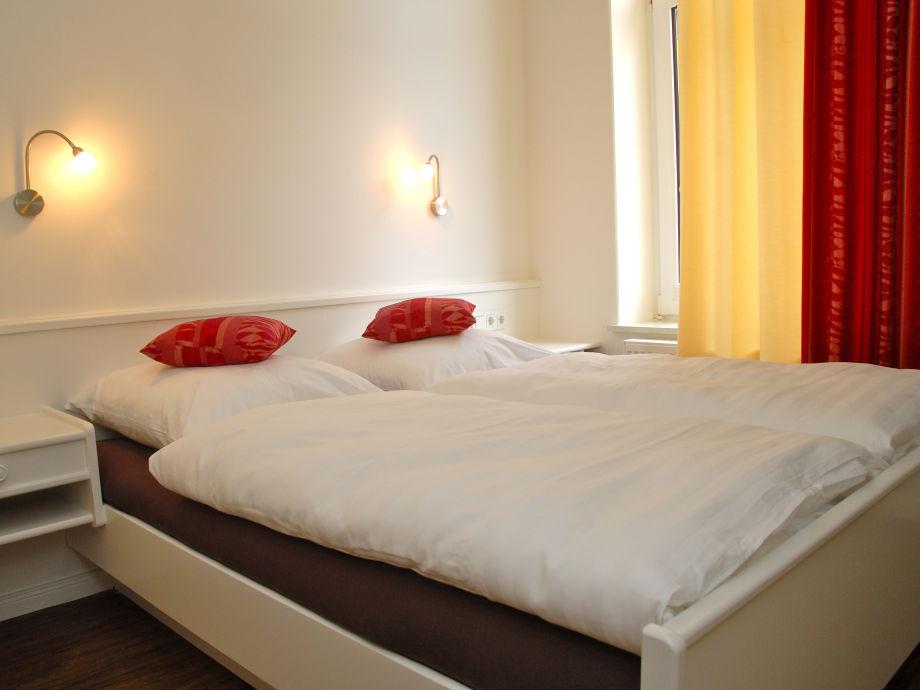 Norderney ferienwohnung 2 schlafzimmer  Ferienwohnung Norderney 2 Schlafzimmer – cyberbase.co