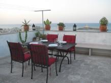 Ferienhaus Casa Margot