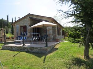"Holiday house ""Casa Baffo"""