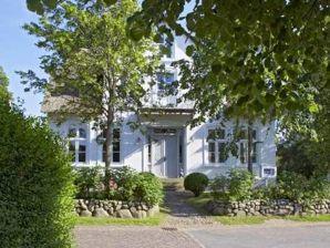 Villa Dat Schloss