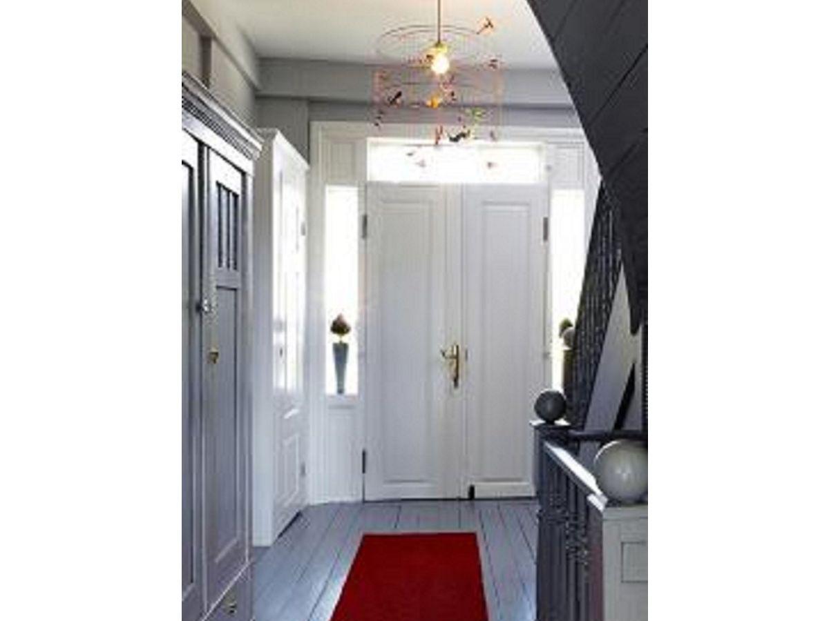 Villa dat schloss f hr nordsee firma insel f hr for Haus finden