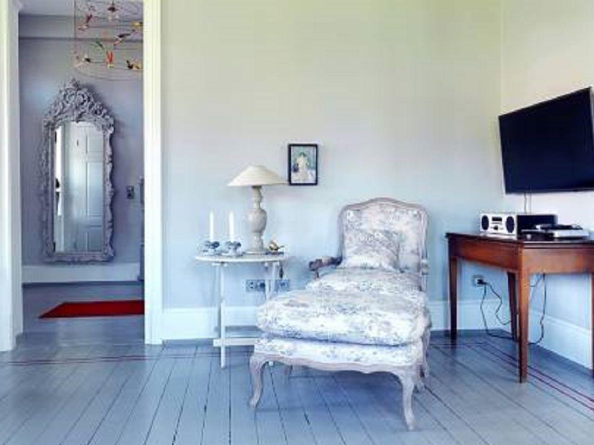 villa dat schloss f hr nordsee firma insel f hr. Black Bedroom Furniture Sets. Home Design Ideas