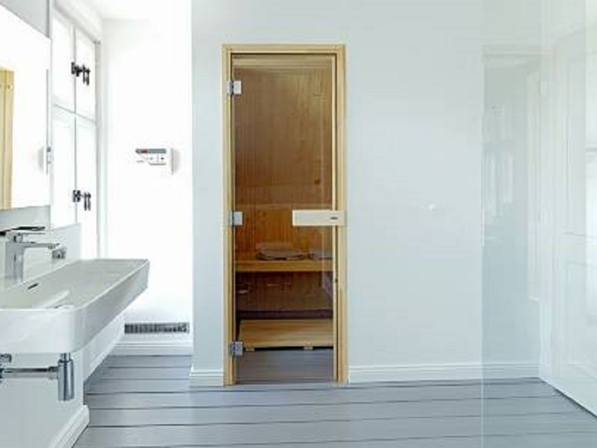 villa dat schloss f hr nordsee firma insel f hr exklusiv frau astrid schmidt. Black Bedroom Furniture Sets. Home Design Ideas