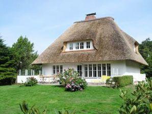 Landhaus Greveling