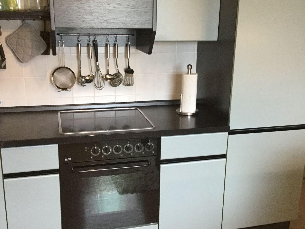 ferienwohnung frank rhein mosel frau ch frank. Black Bedroom Furniture Sets. Home Design Ideas