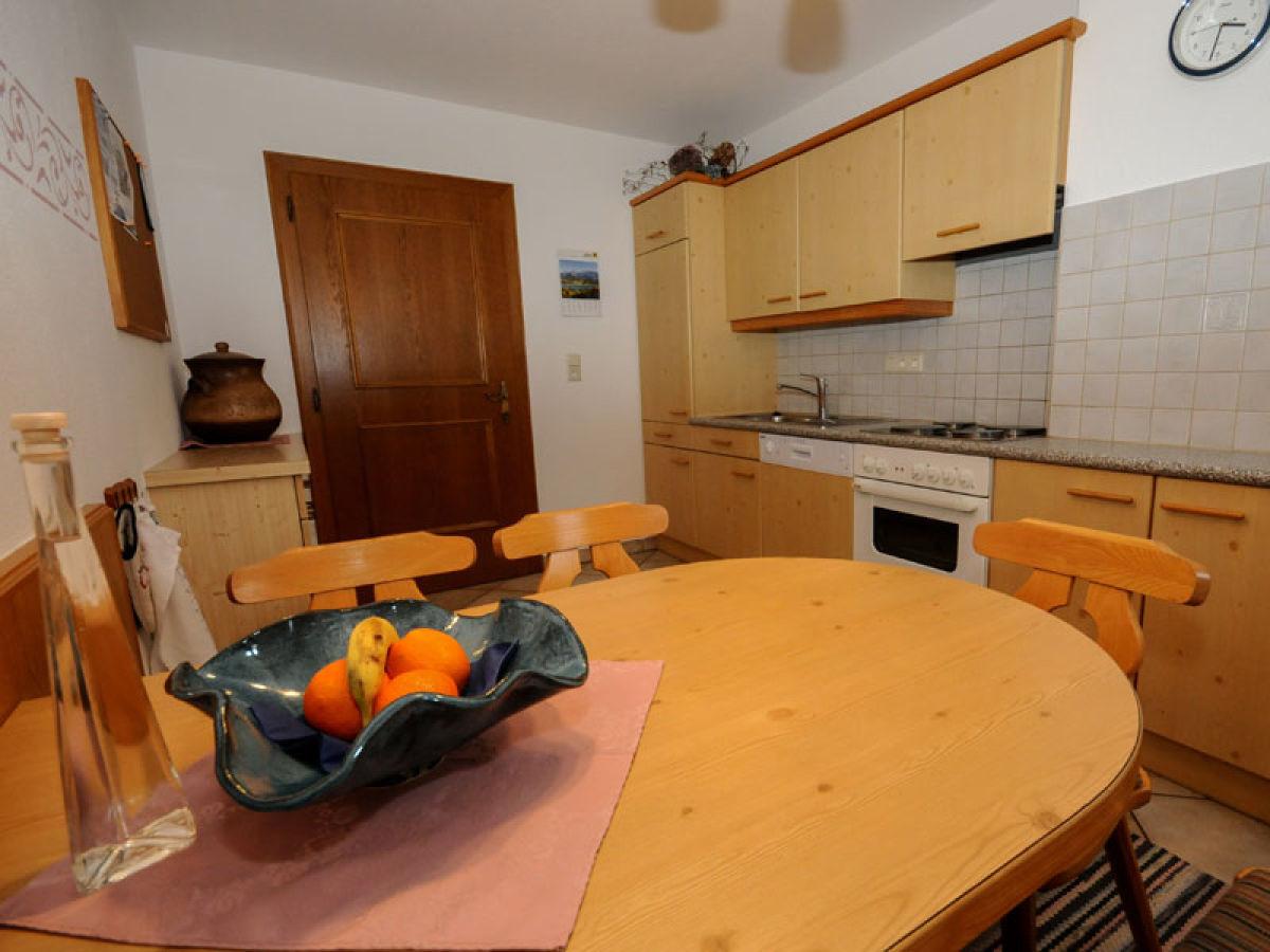 ferienwohnung apart franzi wald im pitztal familie gerold gabl. Black Bedroom Furniture Sets. Home Design Ideas