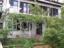 Apartment Gianfranko