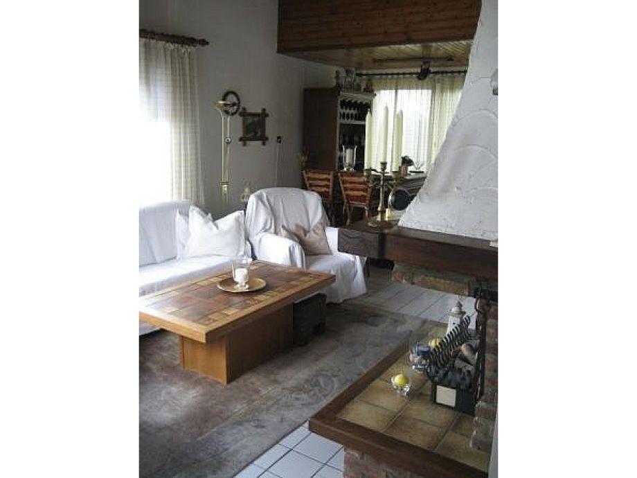 suche bar für wohnzimmer:Ferienhaus de Zandloper – Dopheide, Julianadorp an Zee/ de Zandloper