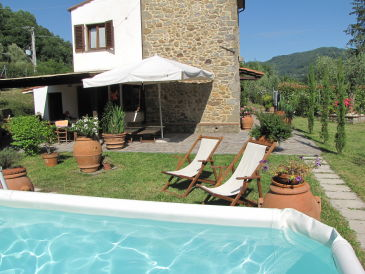 Holiday house Villa Daniela