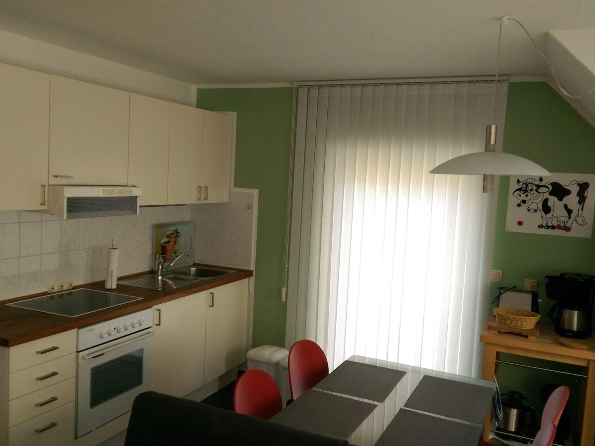 ferienwohnung struckmann am meer hannover land steinhuder meer firma gebr struckmann herr. Black Bedroom Furniture Sets. Home Design Ideas