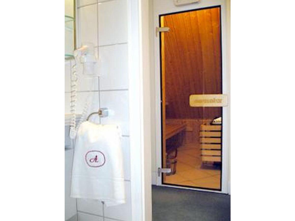 landhaus haus an der marsch f hr firma insel f hr. Black Bedroom Furniture Sets. Home Design Ideas