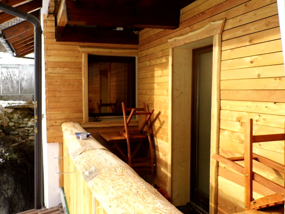 rasenteppich balkon rasenteppich f r balkon und terrasse. Black Bedroom Furniture Sets. Home Design Ideas