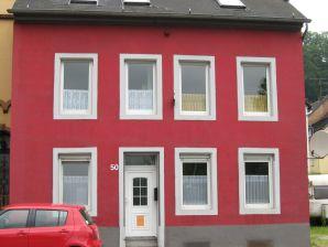 """Apartment """"Kölner Straße"""""""