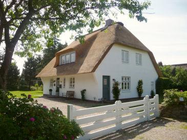 Cottage Hüs Bredlun