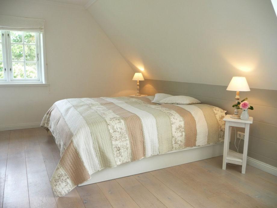 landhaus h s bredlun f hr nordsee firma insel f hr. Black Bedroom Furniture Sets. Home Design Ideas