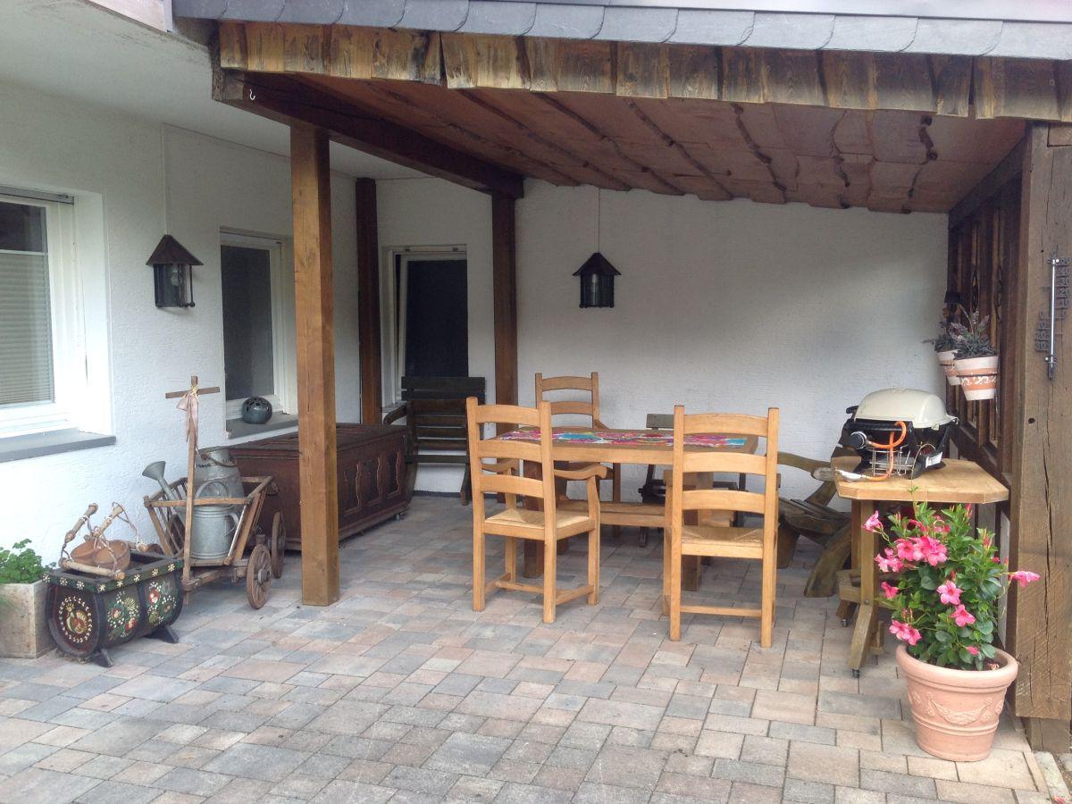 ferienwohnung r ther martins olsberg bruchhausen sauerland winterberg willingen firma http. Black Bedroom Furniture Sets. Home Design Ideas