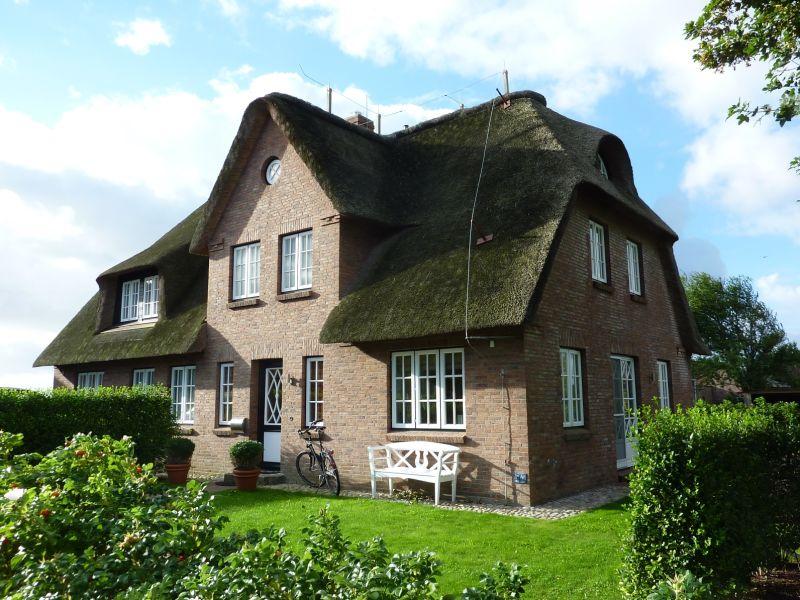 Cottage 'House Marschwiesen'