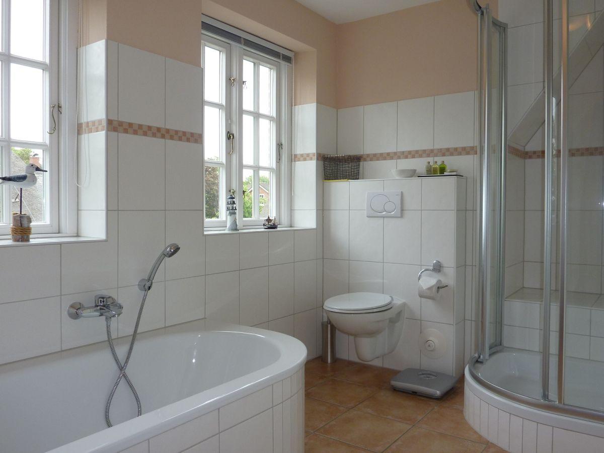 landhaus haus marschwiesen f hr nordsee firma. Black Bedroom Furniture Sets. Home Design Ideas