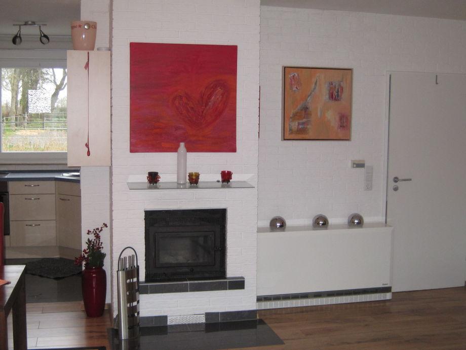 Bambus im wohnzimmer latest design wohnzimmer deko deko - Bambus im wohnzimmer ...