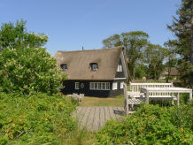 Cottage House Rohwer