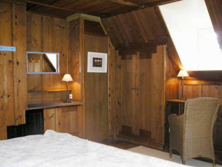 landhaus haus rohwer f hr nordsee firma insel f hr exklusiv frau astrid schmidt. Black Bedroom Furniture Sets. Home Design Ideas