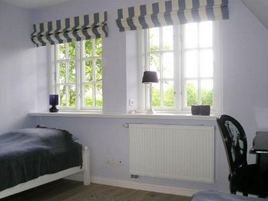 landhaus hideaway auf f hr f hr nordsee firma insel f hr exklusiv herr markus freienstein. Black Bedroom Furniture Sets. Home Design Ideas