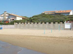 Ferienwohnung Villa Marisa