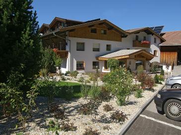 Bauernhof Apartment Ferienhof Raich 2