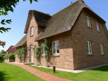 Cottage 'Windspiel'