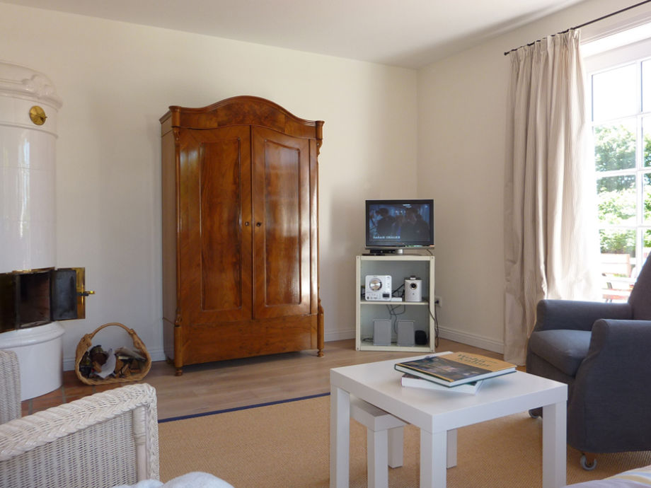 landhaus windspiel f hr nordsee firma insel f hr exklusiv frau astrid schmidt. Black Bedroom Furniture Sets. Home Design Ideas