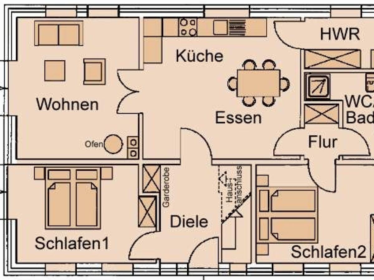 Gemauerte Dusche Ein Traum : Landhaus Windspiel, F?hr, Nordsee – Firma Insel F?hr Exklusiv – Frau