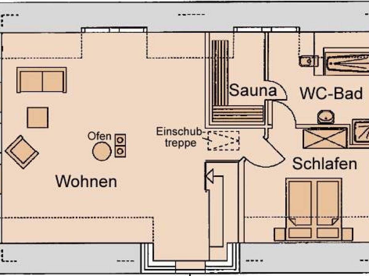 Gemauerte dusche grundriss  Fishzero.com = Gemauerte Dusche Ein Traum ~ Verschiedene Design ...