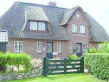 Cottage Moritz