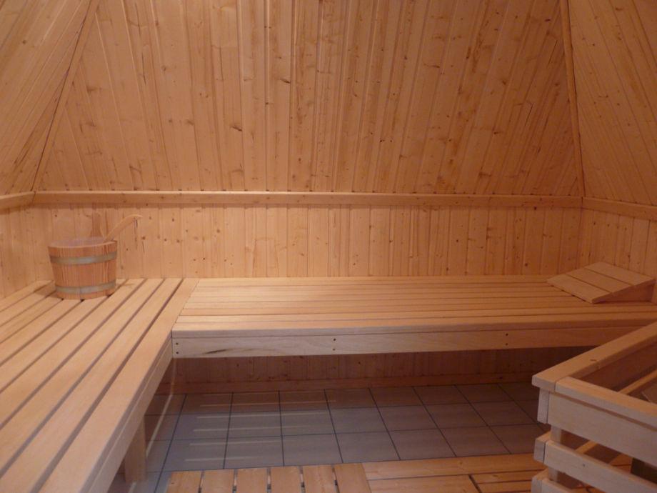 landhaus moritz f hr nordsee firma insel f hr exklusiv frau astrid schmidt. Black Bedroom Furniture Sets. Home Design Ideas