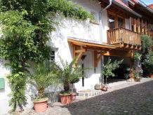 Gästehaus Bioweingut Sommer