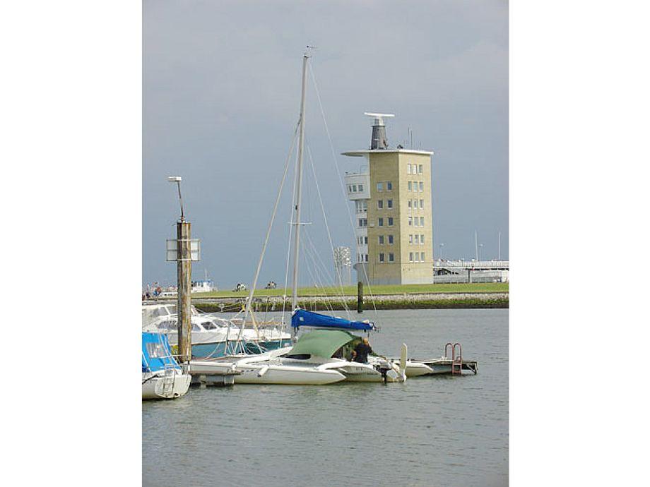 ferienhaus hotel g stehaus weiss cuxhaven nordsee herr dieter weiss. Black Bedroom Furniture Sets. Home Design Ideas
