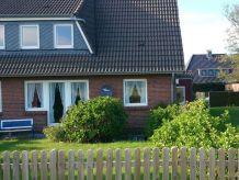 Ferienhaus Martinen