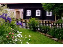 Ferienhaus Martlhaus