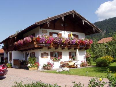 Haus Kress