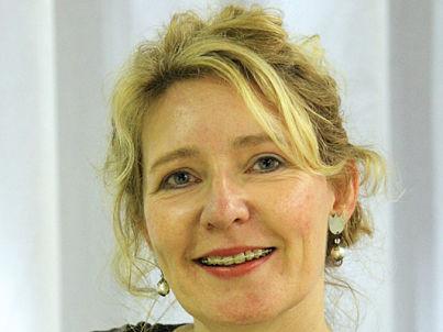 Ihr Gastgeber Sabine van der Tol-Schulz