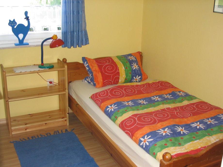 ferienhaus am g nserasen hessisches bergland kn ll. Black Bedroom Furniture Sets. Home Design Ideas