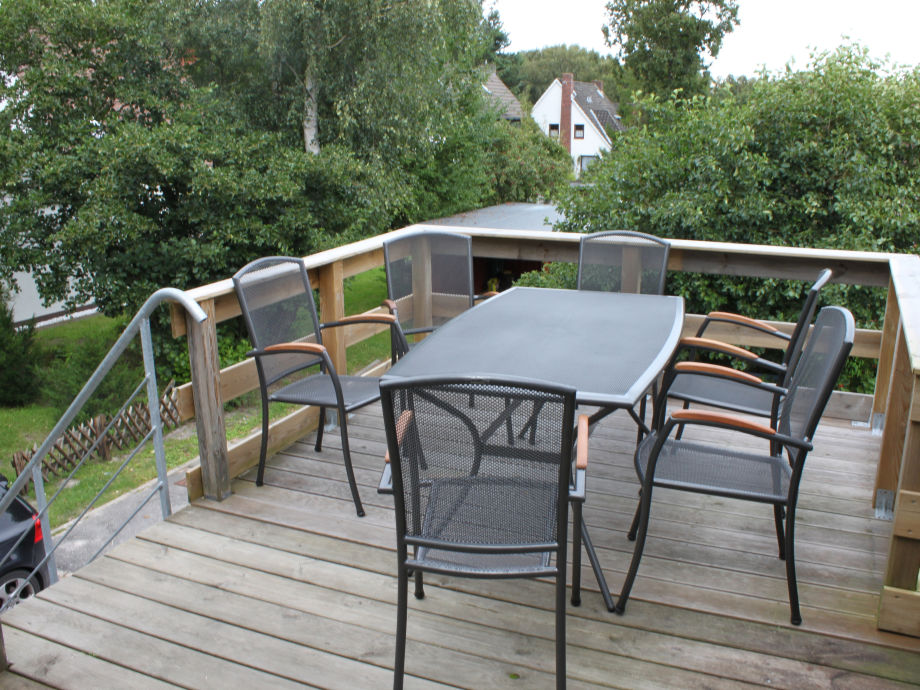 ferienwohnung am t mmeldiek nordsee nordfriesland schleswig holstein frau ilona witt. Black Bedroom Furniture Sets. Home Design Ideas